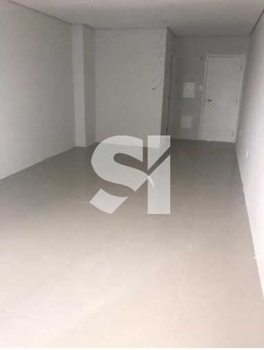 Sala Comercial 33,50 M² No Wall Street Manhattan - Sl0852