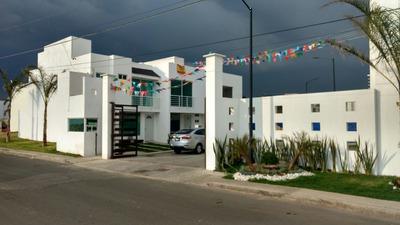 Conjunto Privado De 14 Casas Nuevas