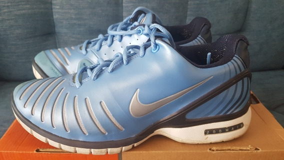 Zapatillas Nike Air Zoom Vapor 3