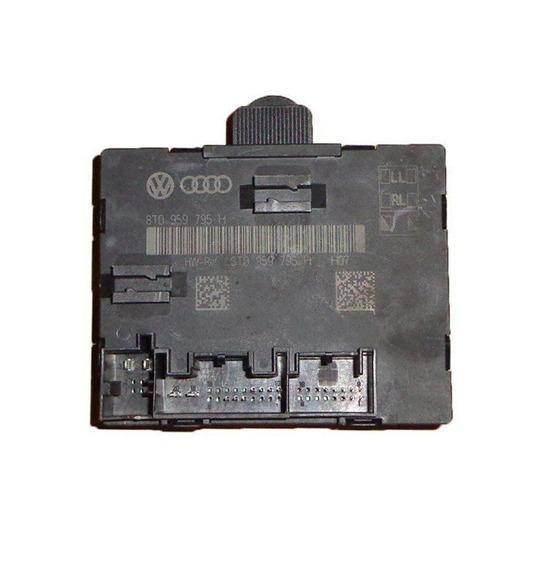 Modulo De Porta 8t0959792h Audi A4 A5 2012 A 2017