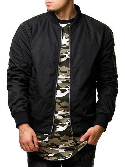 Estilo Impermeável Militar Das Jaquetas 4 Cores Para Homens