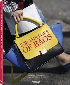 For The Love Of Bags - Te Neues