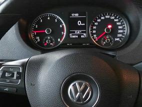 Volkswagen Amarok 2.0 Cs Tdi 140cv 4x2 Startline 2014