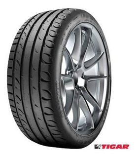 Techc Tigar Llanta 255/35 Zr19 Xl Ultra High Performance Tec