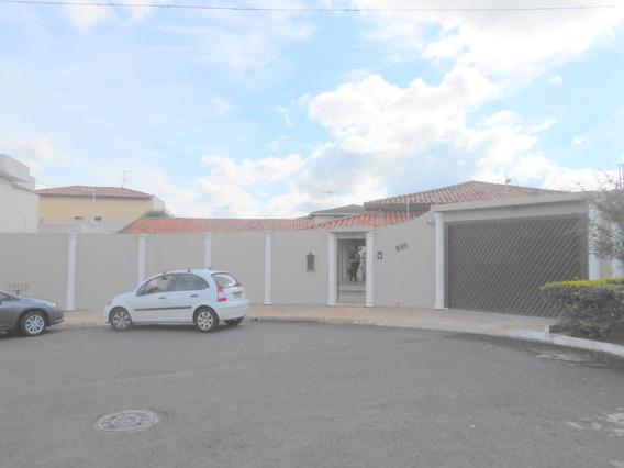 Casa Residêncial Condomínio Para Venda - 03060.1648