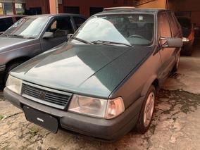 Fiat Tempra 2.0 8v Ie Completo