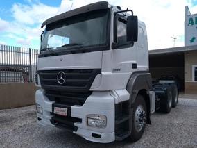 Mercedes Benz 2640