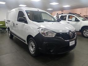 Renault Kangoo Zen Std