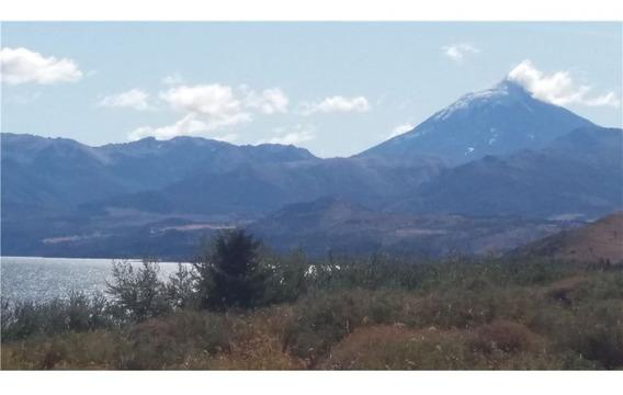 Remax Cordillera Vende
