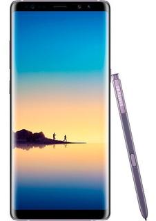Samsung Note 8 64gb / Cajas Selladas / 5 Tiendas
