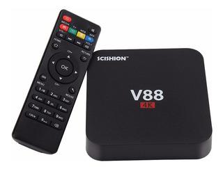 Converti Tu Lcd Led Tv Lcd Led En Smart Tv Dondle 4k