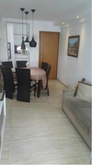 Apartamento Em Madalena, Recife/pe De 65m² 3 Quartos À Venda Por R$ 420.000,00 - Ap270124