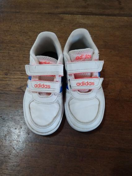 Zapatillas adidas Niños Importadas