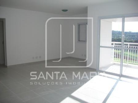 Apartamento (tipo - Padrao) 2 Dormitórios/suite, Cozinha Planejada, Portaria 24hs, Elevador, Em Condomínio Fechado - 30143velkk
