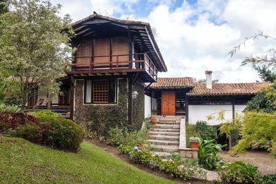 Itaipava, Petrópolis, Rj, Magnif. Res, Estr Cantagalo 6500