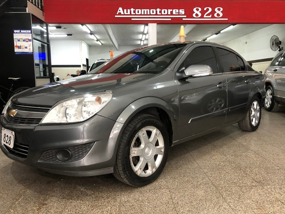 Chevrolet Vectra 2.0 Gls Full 2011 Financiamos