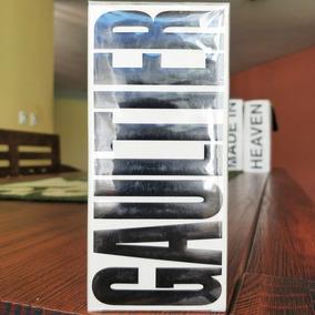 Gaultier² Vintage 2014 Jean Paul Gaultier 2 Lacrado 120ml