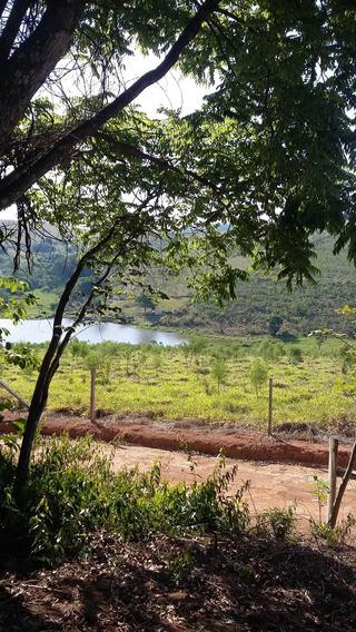 Terreno - Área Para Comprar Bairro Da Usina Bragança Paulista - Wim1874