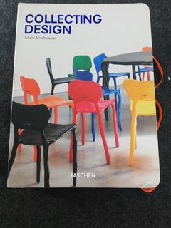 Lindemann. Collecting Design