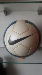 Balon Nike Tatal 90 Aerow Ii