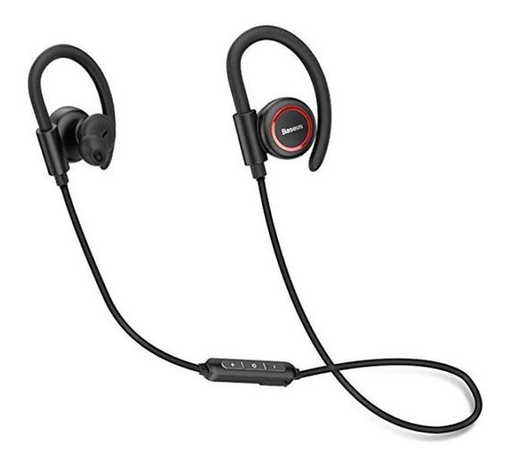 Fone De Ouvido Baseus Encok S17 Sport Bluetooth 5.0