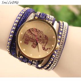 Relógio Pulseira 176