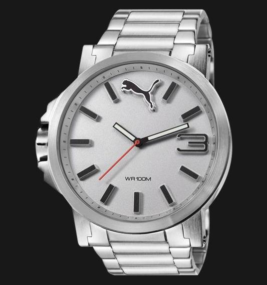 Bfw/reloj Puma Pu103461002