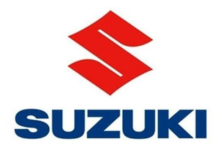 Repuestos Suzuki Originales Japon