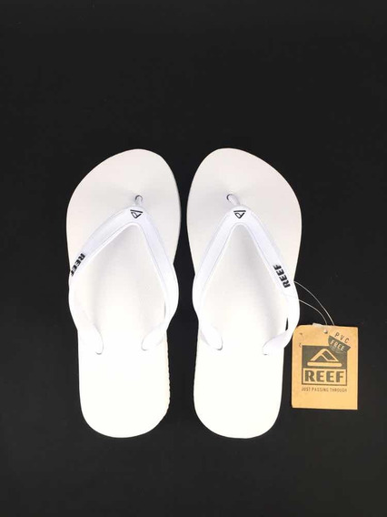 Chinelo Reef Switchfoot