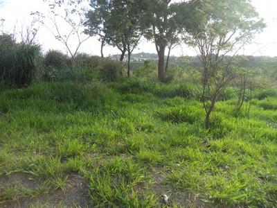 Terreno Em Jardim Dos Pinheiros, Atibaia/sp De 620m² À Venda Por R$ 250.000,00 - Te102810