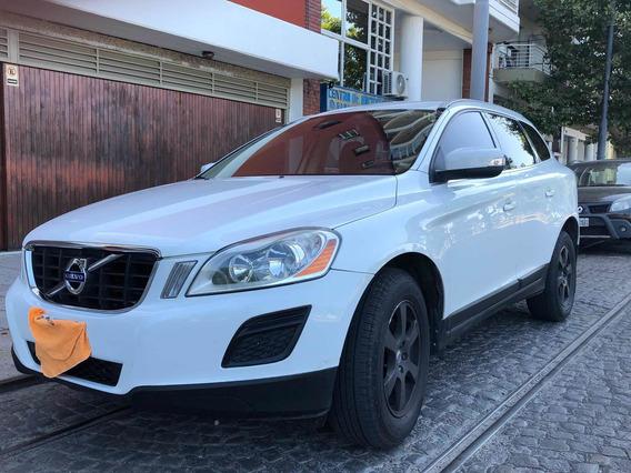 Volvo Xc60 2.0 Awd 203cv