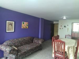 Apartamento En Venta. Morvalys Morales Mls #20-3097