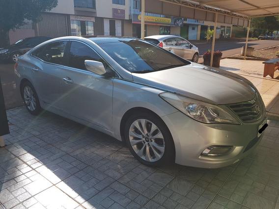 Azera Hyundai 3.0