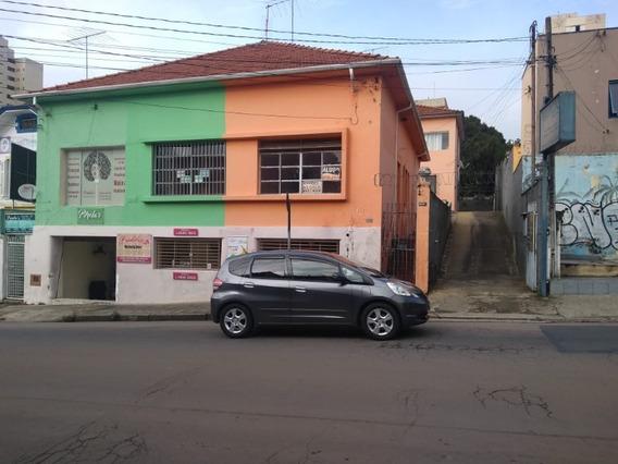 Casa - Ca00617 - 4513597