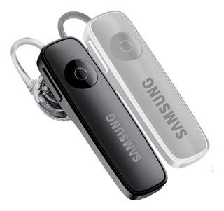 Fone De Ouvido Samsung Via Bluetooth Qualidade Original