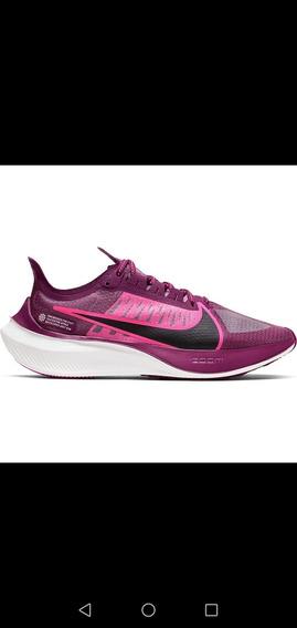 Nike Zoom Gravity Dama