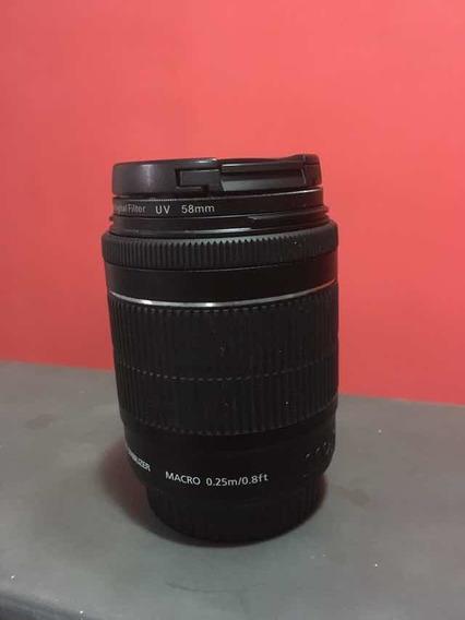 Kit Canon T5i