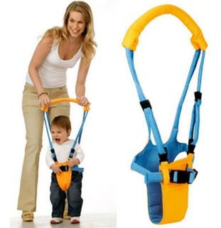 Arnes Para Aprender A Caminar - Moom Walk