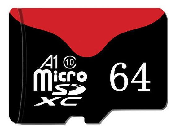 16gb 32gb 64gb 95mb / S Cartão Micro Sd Class10 Uhs-1 Memo