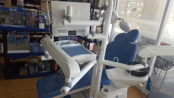 Unidad Dental Peymar Luxor Y Luxor Cf