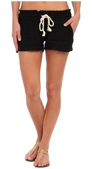 Shorts Roxy Junior