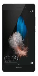 Huawei P8 Lite Muy Bueno Negro Liberado