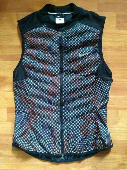 Nike Aeroloft 800