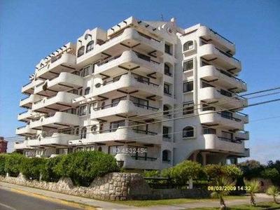 Av Del Mar 2550, La Serena, Edificio La Alhambra, Depto.74 - Departamento 74 - Departamento 74