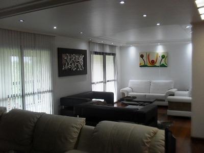 Apartamento Em Panamby, São Paulo/sp De 154m² 4 Quartos À Venda Por R$ 1.350.000,00 Ou Para Locação R$ 6.500,00/mes - Ap189545lr