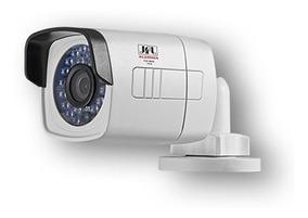 Câmera Jfl Full Hd-tvi (2 Megapixel) Infravermelho 30 Metros