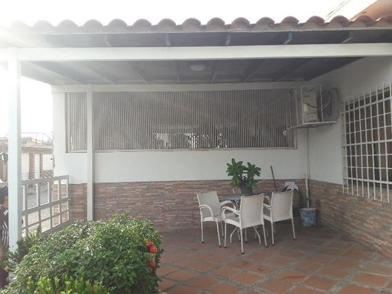 Carmen Delgado Vende Casa En Paraparal 0412 7401048