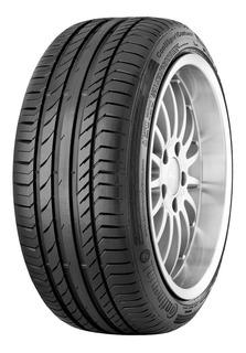 Neumático Continental ContiSportContact 5 225/50 R17 94W