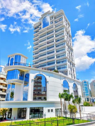 Imagem 1 de 15 de Ref: 801 - Apartamento Com 4 Dormitorios A Venda Sendo 4 Suit - V-amd801
