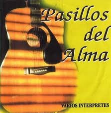 Cancioneros Aprender Y Tocar Guitarra Piano Etc San Rafael